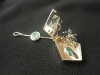 018b-box-pendant-with-faceted-topaz-boulder-opal-and-aquamarine-open