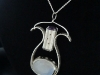 026b-pendant-with-tube-setting-with-four-prongs-to-spin-moonstone-labradorite-amethyst-topaz