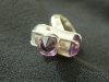 027b-triangular-ring-band-and-tube-setting-with-four-prongs-to-spin-faceted-amethyst-topaz